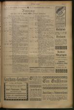 Villacher Zeitung 19080813 Seite: 9