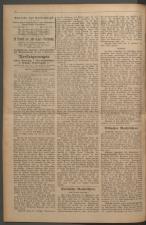 Villacher Zeitung 19230922 Seite: 2