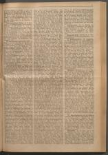 Villacher Zeitung 19230922 Seite: 3