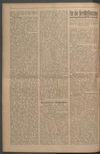 Villacher Zeitung 19230922 Seite: 4