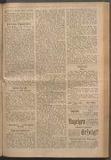 Villacher Zeitung 19230922 Seite: 5