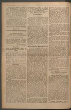 Villacher Zeitung 19230922 Seite: 6