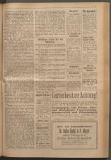 Villacher Zeitung 19230922 Seite: 7