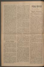 Villacher Zeitung 19230929 Seite: 2