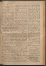 Villacher Zeitung 19230929 Seite: 3