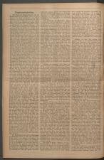 Villacher Zeitung 19230929 Seite: 4