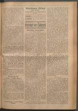 Villacher Zeitung 19230929 Seite: 5