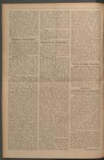 Villacher Zeitung 19230929 Seite: 6