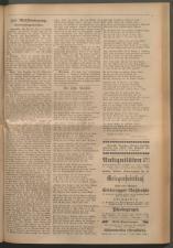 Villacher Zeitung 19230929 Seite: 7