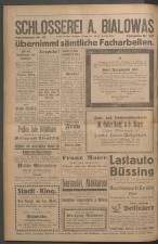 Villacher Zeitung 19230929 Seite: 8