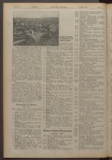 Villacher Zeitung 19330301 Seite: 10
