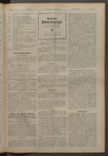 Villacher Zeitung 19330301 Seite: 11