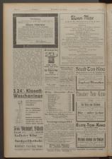 Villacher Zeitung 19330301 Seite: 12