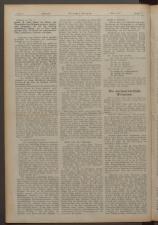 Villacher Zeitung 19330301 Seite: 2