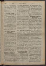 Villacher Zeitung 19330301 Seite: 3