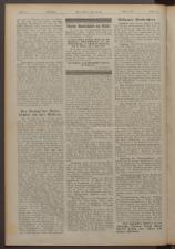 Villacher Zeitung 19330301 Seite: 4