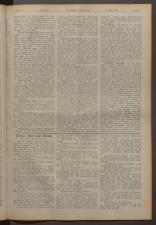 Villacher Zeitung 19330301 Seite: 5