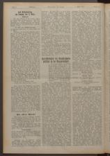 Villacher Zeitung 19330301 Seite: 6