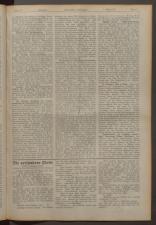 Villacher Zeitung 19330301 Seite: 7