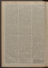 Villacher Zeitung 19330301 Seite: 8