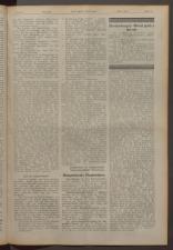 Villacher Zeitung 19330301 Seite: 9