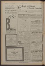 Villacher Zeitung 19330513 Seite: 10