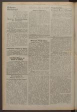 Villacher Zeitung 19330513 Seite: 2