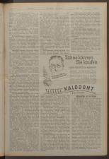 Villacher Zeitung 19330513 Seite: 3