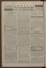 Villacher Zeitung 19330513 Seite: 4