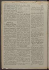 Villacher Zeitung 19330513 Seite: 6