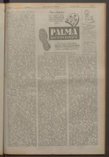 Villacher Zeitung 19330513 Seite: 7