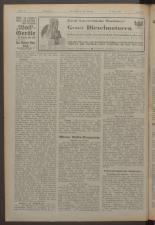 Villacher Zeitung 19330513 Seite: 8