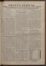 Villacher Zeitung 19330513 Seite: 9