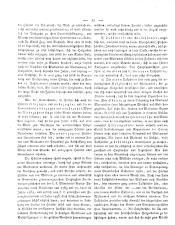 Vaterländische Blätter 18180121 Seite: 2