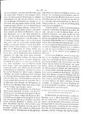 Vaterländische Blätter 18180121 Seite: 3