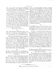 Vaterländische Blätter 18180121 Seite: 4