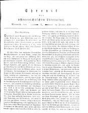 Vaterländische Blätter 18180121 Seite: 5