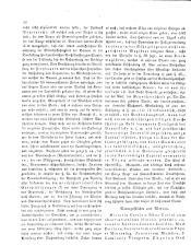 Vaterländische Blätter 18180121 Seite: 6