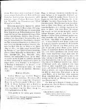 Vaterländische Blätter 18180121 Seite: 7