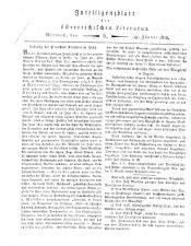 Vaterländische Blätter 18180121 Seite: 8