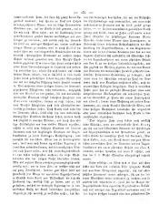 Vaterländische Blätter 18180429 Seite: 2