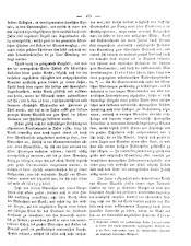 Vaterländische Blätter 18180429 Seite: 3