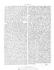 Vaterländische Blätter 18180429 Seite: 4