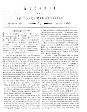 Vaterländische Blätter 18180429 Seite: 5
