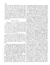 Vaterländische Blätter 18180429 Seite: 6