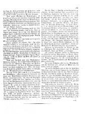 Vaterländische Blätter 18180429 Seite: 7