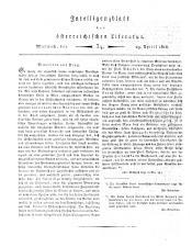 Vaterländische Blätter 18180429 Seite: 8