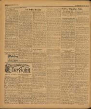 Völkischer Beobachter 19381112 Seite: 10