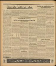 Völkischer Beobachter 19381112 Seite: 12
