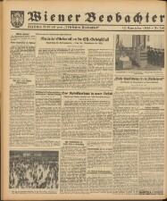 Völkischer Beobachter 19381112 Seite: 14